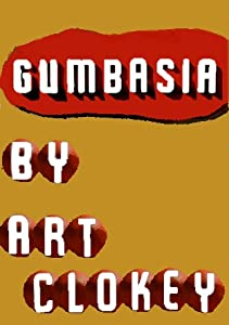 Easy downloading movies Gumbasia by none [h.264]