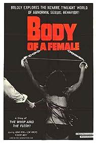 Body of a Female (1964)