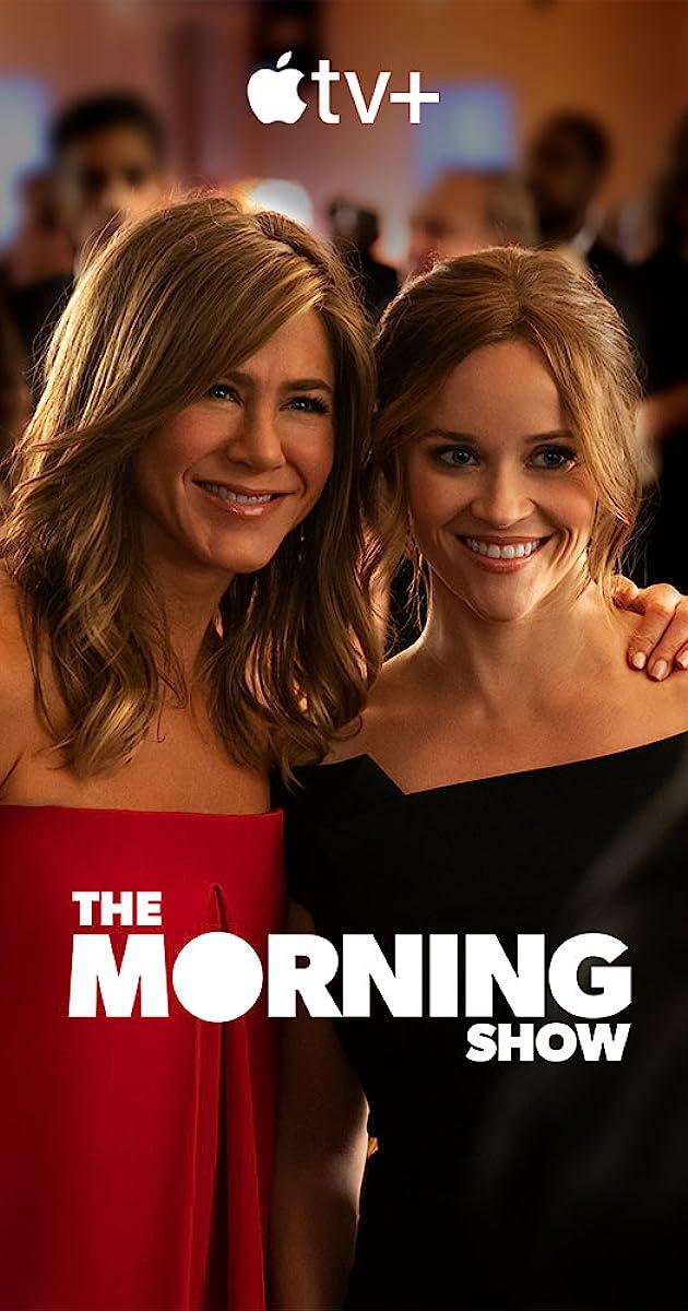 The.Morning.Show.S01E03.WEB.x264-PHOENiX[TGx]