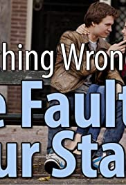 Everything Wrong with the Fault in Our Stars Poster