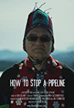 How to Stop a Pipeline