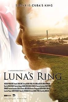 Luna's Ring (2018)