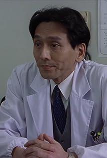 Ken'ichi Yajima Picture