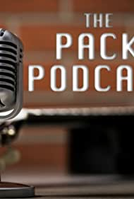 The Pack Podcast (2020)