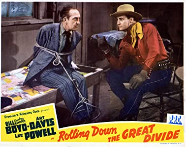 Rolling Down the Great Divide full movie in hindi download