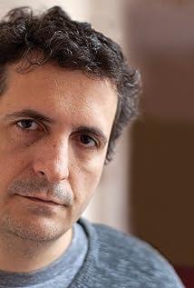 Kleber Mendonça Filho Picture