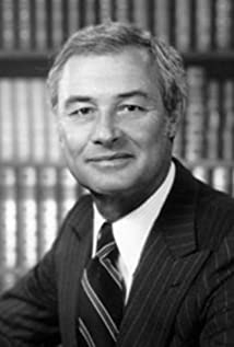 George Moscone Picture