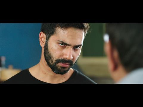 italian movie download Badlapur