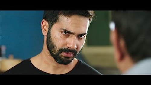 Trailer for Badlapur