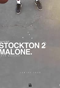 Primary photo for Stockton 2 Malone
