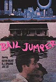 Bail Jumper Poster