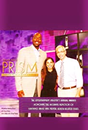 11th Annual Prism Awards Poster