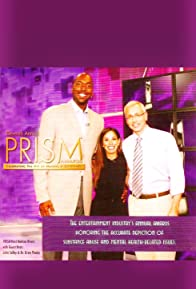 Primary photo for 11th Annual Prism Awards