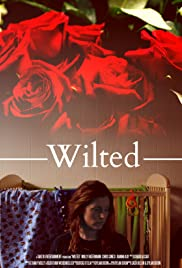 Wilted Poster