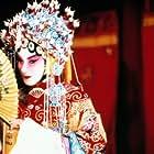 Ba wang bie ji (1993)