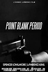 English downloadable movies Point Blank Period USA [640x360]
