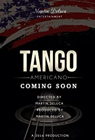 Primary photo for Tango Americano