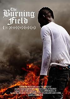 The Burning Field (2019)