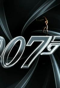 Primary photo for Colección James Bond