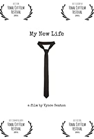 My New Life (2001)