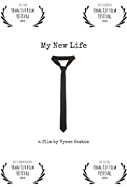 My New Life Poster