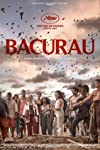 Kino Lorber Nabs North American Rights to Cannes Jury Prize Winner 'Bacurau' (Exclusive)