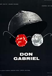 ##SITE## DOWNLOAD Don Gabriel (1966) ONLINE PUTLOCKER FREE