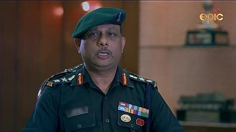 Regiment Diaries 2018 trailer image
