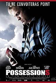 Possessions (2011)