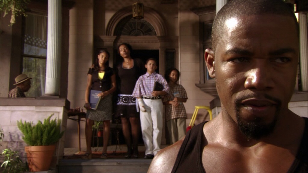 blood and bone movie online watch