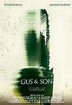 Gus & Son