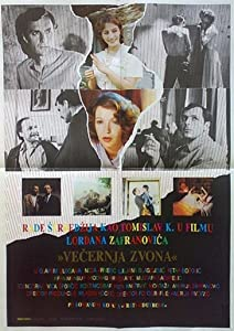 iphone adult movie downloads Vecernja zvona by Lordan Zafranovic [480x800]
