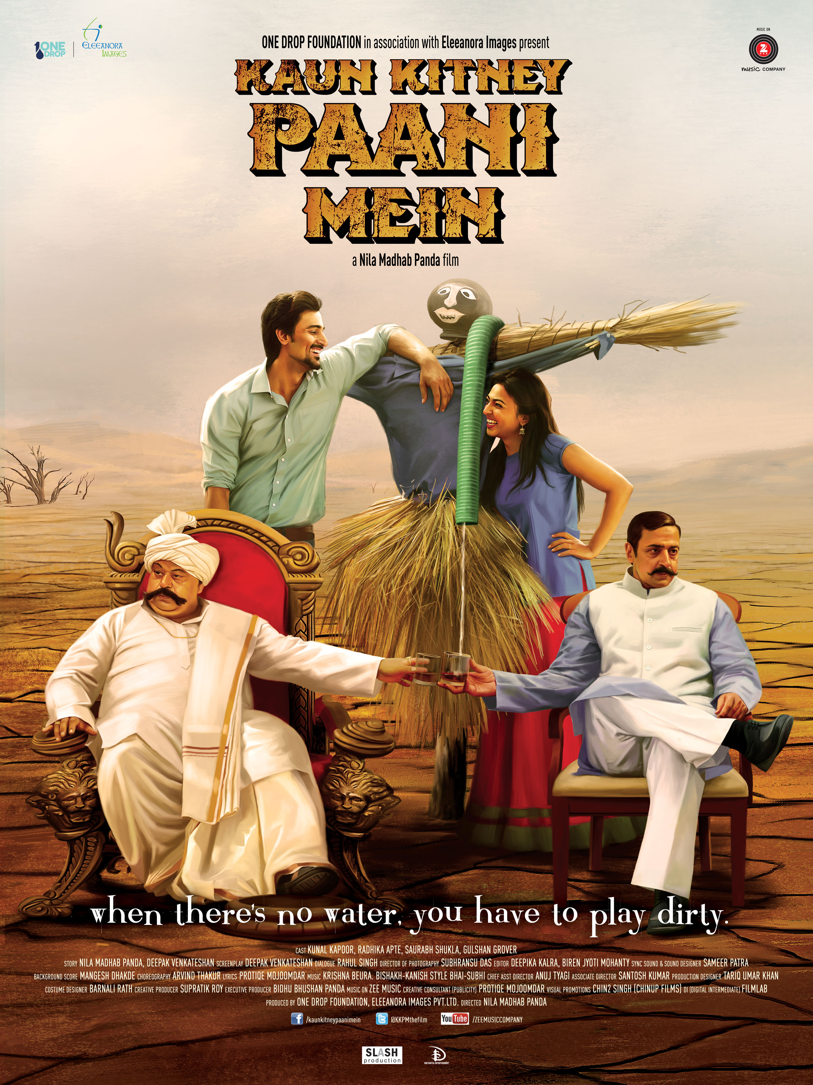 Hindi new movie picture video mein full hd download
