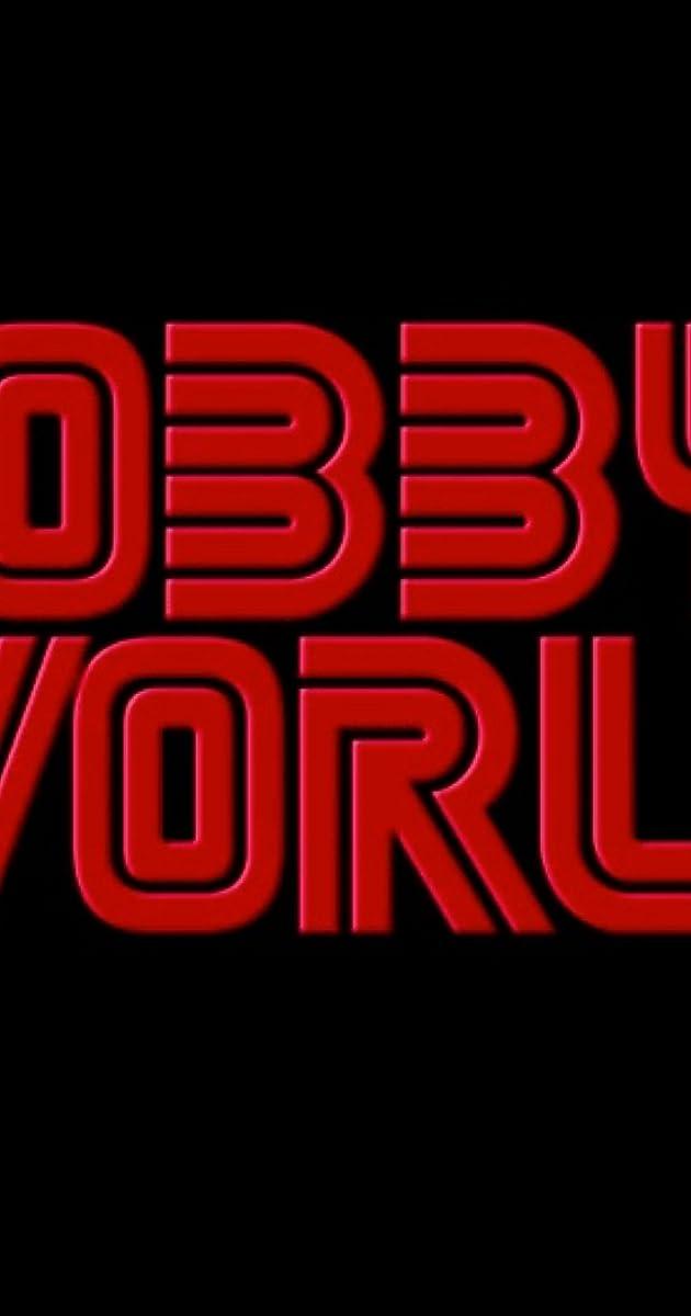 Slobbys World (TV Seri... Anna Kendrick Movies