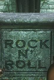 Tenacious D: Rock Is Dead Poster