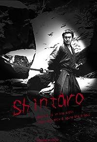 Primary photo for Shintaro