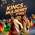 Judy Naidoo in Kings of Mulberry Street (2019)