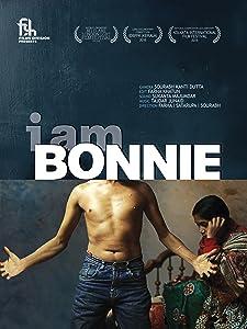 3gp download full movie I am Bonnie [480x640]