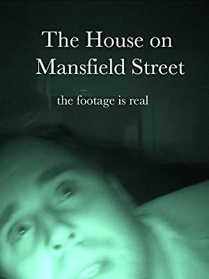 Permalink to Movie The House on Mansfield Street (2018)