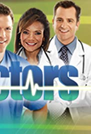 The Doctors - Jennie Finch Tips Poster