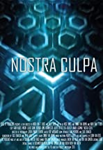 Nostra Culpa