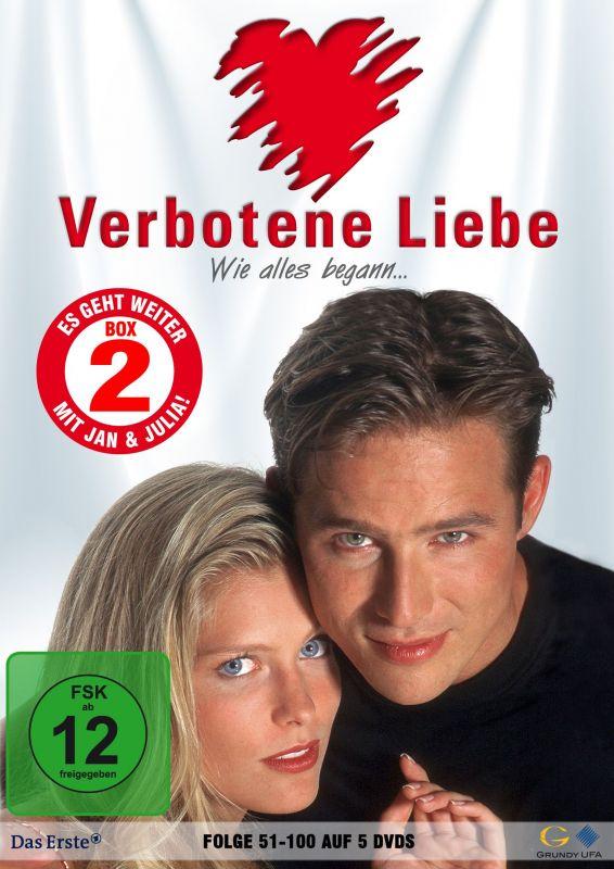 Von rothkirch ariane dating