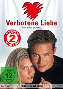 Watch free welcome movie Gott und Vertrauen by [720pixels]