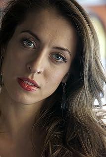 Anastasiya Meskova Picture