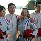 Rallybrudar (2008)