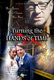 Turning the Hands of Time Poster