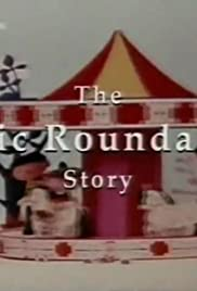 The Magic Roundabout Story Poster