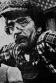 Jean Coutu in Week-end (1981)