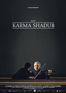 Full movies downloading websites Karma Shadub by [640x352]