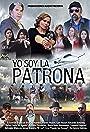 Yo Soy La Patrona